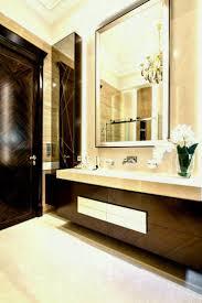 original resolution italian bathroom decor modern designs