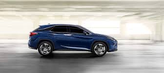 lexus crossover 2016 2016 lexus rx finance in virginia va pohanka lexus