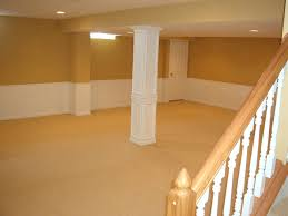 articles with removing paint concrete basement floor tag