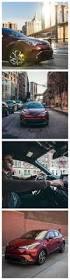 lexus leaving jacksonville 54 best autos on pinterest images on pinterest cars honda pilot