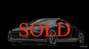 used lexus for sale portland or 2008 audi r8 stock 0043 for sale near portland or or audi dealer