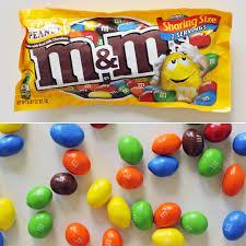 the best m u0026m u0027s flavor popsugar food