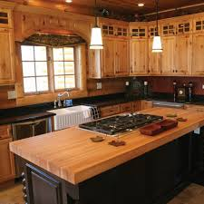 pine kitchen cabinets knotty pine kitchen cabinets bahroom kitchen design