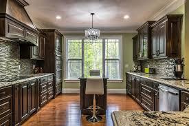 Kitchen Countertop Size - interior kitchen countertops cost black granite marble vanity
