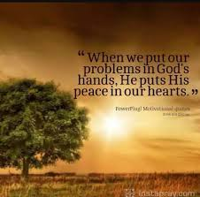 Inspirational Christian Memes - 1462 best godly inspirational quotes images on pinterest bible