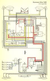 wiring diagrams home wiring 101 panel wiring diagram home