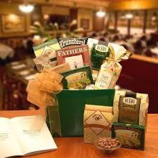 Father S Day Delivery Gifts 156 Best Father U0027s Day Gift Ideas Baskets U0026 Etc Images On Pinterest