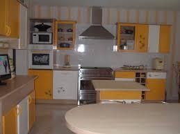 changer carrelage cuisine changer un plan de travail avec changer plan de travail cuisine