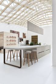 Interior Design Kitchen Room Best 10 Glass Roof Ideas On Pinterest Glass Room Glass Roof