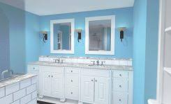 cape cod bathroom ideas home office remodel ideas with amazing home office library