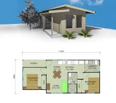 flats designs and floor plans banksia granny flat floor plans 1 2 3 bedroom granny flat designs