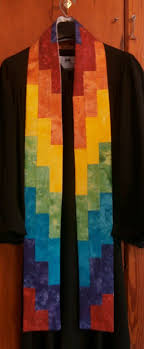 custom stoles 782 best liturgical stoles images on church banners