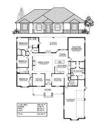 floor plans u2014 ernie white construction