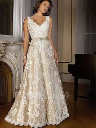 Ivory Wedding Dresses Ivory Champagne Wedding Dress Wedding Dresses Wedding Ideas And