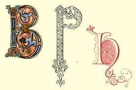 inspiring exles of decorative vintage lettering creative