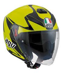 green motorcycle jacket agv sport motorcycle jacket agv k5 jet threesixty green helmets