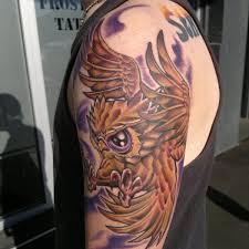 fashionable dragon tattoo dragon leg tattoo on tattoochief com
