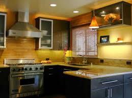 kitchen download kitchen cabinets pittsburgh homecrack com