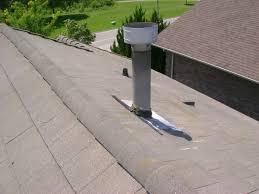 bathroom exhaust fan roof vent cap bathroom fan vent roof exhaust thedancingparent com