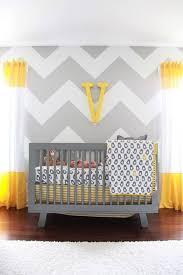 Gray And Yellow Nursery Decor Best 25 Gray Yellow Nursery Ideas On Pinterest Yellow Nursery