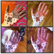How Do I Wash Colored Clothes - how to prepare for your henna apppointment u2014 henna lounge