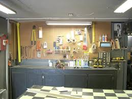 Pegboard Ideas by Need Some Pegboard Ideas Archive The Garage Journal Board