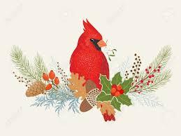 1 162 cardinal bird cliparts stock vector and royalty free