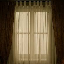 Look On Top Of The Curtain Curtain Wikipedia