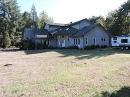 Houses For Sale In Cottage Grove Oregon by Eugene Oregon Real Estate Agency Homes For Sale Eugene Oregon