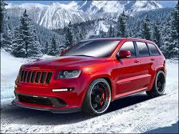 jeep srt8 motor hennessey jeep grand hpe800 is 805 hp turbo santa