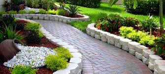 Backyard Island Ideas Front Yard Island Garden Ideas To Implement In Your Backyard