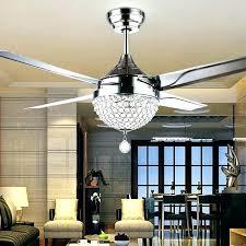 Ceiling Fan Chandelier Light Chandelier With Ceiling Fan Attached Chandelier With Ceiling Fan