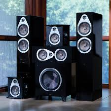 home theater speakers rankings audiophile home theater speakers dkpinball com