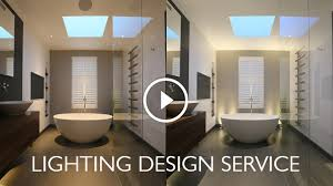 edward cullen room led lighting specialist lighting design u0026 shop john cullen
