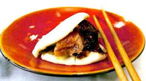 martha liao u0027s peking duck recipe u0026 video martha stewart