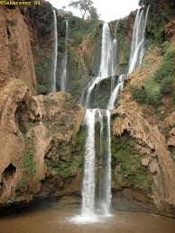 our excursions saharaway morocco tours