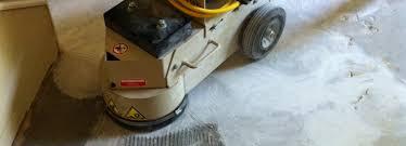floor removal in gainesville florida speedy floor removal