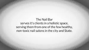 the nail bar denver top rated salon denver nail salon 303 320