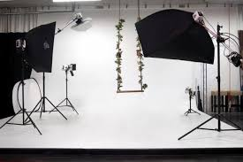 photography studio california photography studio insurance california insurance brokers