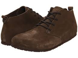 Most Comfortable Loafers Birkenstock Dundee Mocha Suede Most Comfortable Shoes Ever Made