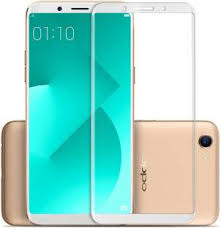 Oppo F5 Oppo F5 64 Gb At Best Price With Great Offers Only