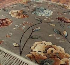 Www Modern Rugs Co Uk 61 Best Carpets Rugs Images On Pinterest Carpets Rugs And Carpet