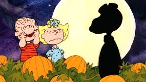 charlie brown thanksgiving full charlie brown