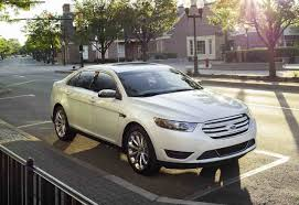 nissan maxima vs ford taurus best 25 ford taurus sho ideas on pinterest ford sho ford