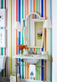 wandgestaltung zweifarbig hausdekoration und innenarchitektur ideen farbliche
