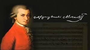 Mozart Effect or Mozart Myth