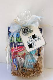 best 25 get well gift baskets ideas on pinterest get well gifts