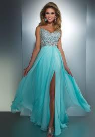 light blue formal dresses sky blue prom dresses recous
