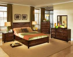 Rustic Bedroom Decor by Mexican Rustic Bedroom Furniture Sets U2014 Luxury Homes