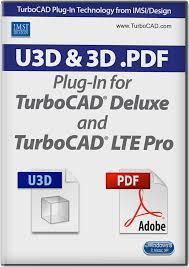 House Design Software For Mac Australia Cad Mindscape Software Australia